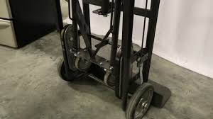100 Moving Hand Truck Supplies Features YouTube