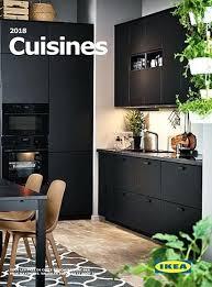 ikea cuisine logiciel simulateur cuisine ikea brochures logiciel gratuit plan cuisine