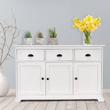 Knobs Styles Baby Overlay Ideas Cabinet Kitchen Door Wrap Bunnings