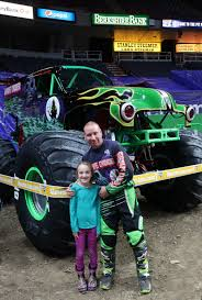 Monster Jam 2018 – A Nation Of Moms Kevin Lewis Monster Trucks Wiki Fandom Powered By Wikia Meet The Worlds Youngest Female Monster Trucker Whos Driving That Wonder Woman Truck Jams Collete Christians Sports Beat Fastarting Jam Rookie To Make Former Wwe Wrestler Debrah Miceli Or Madusa Now A Fun Night At Nation Of Moms Bbt Center On Twitter Monsterjam Driver Kayla Blood Who Review Advance Auto Parts Long Island Mamas 24yearold Who Drives Truck Spotlight Team El Toro Loco Athlete