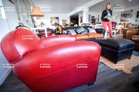spécialiste canapé fil info atelier spirit le fauteuil made in neufchâteau