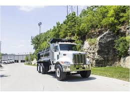 Peterbilt 348 Dump Trucks In Missouri For Sale ▷ Used Trucks On ... Dump Truck For Sale In Missouri Ud Trucks Wikipedia 1970 American Lafrance Fire Cversion Custom 2005 Kenworth T300 For Sale Auction Or Lease Kansas City Shacman Shaanxi Sx3315dr366 Dump Trucks Tipper Truck Freightliner Columbia Cars Cat Excavator Lift Dirt And Drops Into Slowmo Stock Equipmenttradercom Ford Work Boston Ma 1978 Gmc General Sold At Auction November 15