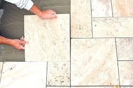 floor tiles installation soloapp me
