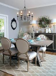 Country Chic Dining Room Lighting Shabby Chandeliers Cheap Best Of French Farmhouse Hi Res
