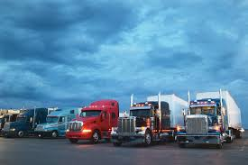 The Craziest Truck Stops You Need To Visit Blackfoot Truck Stop Biggest Ball Of String Natsn Big Boys Truckstop Ta V001 By Dextor American Simulator Mods Ats Ttt Tucson Restaurant Reviews Phone Number Photos Image Red Rocket Truck Stopjpg Fallout Wiki Fandom Powered New Transit Hobbydb About Us Ashford Intertional Parked Trucks At Editorial 23147685 I Spent 21 Hours At A Vice This Morning Showered Girl Meets Road