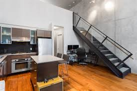 100 Yaletown Lofts For Sale Downtown Vancouver Real Estate