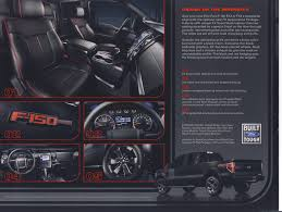 What Is FX4 Package? - Ford Truck Enthusiasts Forums 042014 F150 Fx4 Appearance Package Stripe Kit Frdf150grph51 More On 2017 Ford Raptor Options Authority 2019 King Ranch Diesel Is Efficient Expensive 2018 Xlt Truck Model Hlights Fordca 2016 Vs Chevrolet Silverado 1500 Sport Package Vs Chrome Youtube Platinum Lifted K2 Rocky Ridge Trucks Claims First Pursuit Rated Police Pickup That Merits 2015 Price Trims Specs Photos Reviews Ranger Style Pack Accsories