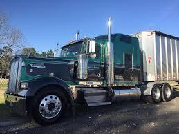 Truck Driving Jobs In Florida Rrr Transportation. Cdl Truck ...