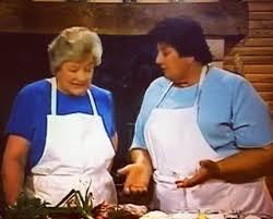 cuisine de maité cuisine télé télé cuisine que nous réserve 2018 food sens