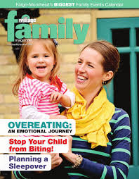 Fargo Pumpkin Patch 2014 by The Village Family Magazine October November 2014 By The Village