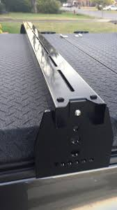 Toyota Tacoma Hi Rise Crossbars, For Use With Tonneau Covers (fits ... A Heavy Duty Truck Bed Cover On Ford F150 Diamondback Flickr Used Diamondback For Sale Trucks Accsories And Userskayak Rack Toyota Tundra Forum Dirt Trax Online Exclusive Editorial Photos Episodes Videos Untitled Explore Covers Photos On Flick Tonneau Question Tacoma World The Worlds Best By Hive Mind Most Recently Posted Black With Heavyduty Hd Atv Carrying Cover Airstream Forums Rack And Chevygmc Lvadosierra Gray Owner Of This