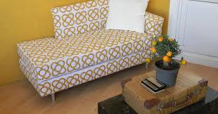 Beddinge Sofa Bed Slipcover Red by Futon Futon Base Ikea Amazing Ikea Futon Cover Beddinge Ikea