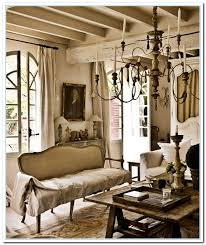 Rustic French Country Cottage Decor Home And Cabinet Reviews Regarding Remodel 16