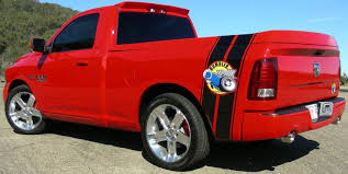 MrNorms.com - Mr. Norm's Performance Parts Dodge Ram Truck Fender Bars Hash Mark Racing Sport Stripes Decals 092018 Power Wagon Decal Hood Rear Side Strobes Product 2 Dodge Ram Power Wagon Truck Vinyl Stickers Window Sticker Chevy Bowtie Ford Jeep Car Amazoncom Sticker Compatible With Hemi Tribal Rt 1500 Hemi Bed Vinyl Decal Styling For 3x Hood Fender Decals 2500 Kryptek 4x4 Off Road Quarter Panel Cmyk Grafix Store Viper Srt10 Faded Rocker Stripe Tailgate Decal Mopar Trucks Stickers Dakota Truck Bed Side Decals Graphics Power