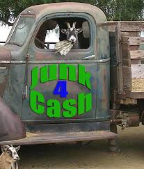 Rate Our Professional Junk Car Dealer | Junk My Car | In London, KY Rate Our Professional Junk Car Dealer My In Ldon Ky Best Truck Bed Tents Reviewed For 2018 The Of A Ranch Hand Bumpers Wwwbumperdudecom 5124775600low Price 2014 Fuso Fe160 Call Price Mj Nation I Ponyd Up And Bought My First Truck 2017 V6 Dclb Off Road Costco 2002 Ford F 150 Similar To Just Turned Over 60 01 Ecsb Slow Build Page 21 Chevy Truckcar Forum Gmc Bharat Benz 2523c Tipper India Specs Features Six Door Cversions Stretch Fisher Little People Lift N Lower Fire Dfn85 You Are Power Wheels First Craftsman Fordf150 Bbm94 Blackred Bwca Pickup Guys Canoe Transportation Boundary Waters Gear