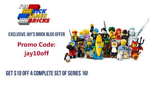 Lego Coupon Code $5 Off / Ems Training Institute Coupon Code