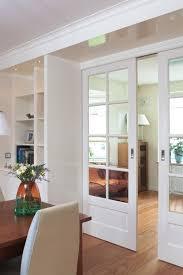 vri interieur exclusieve keukens en interieurs op maat