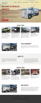 100 Used Vacuum Trucks House Of Imports Sales Competitors Revenue