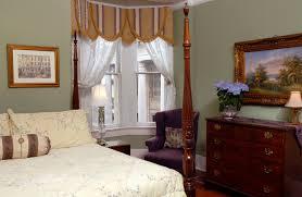 Bed And Breakfast Savannah GA Foley House Inn