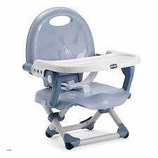 siege bebe aubert chaise best of aubert rehausseur de chaise hd wallpaper