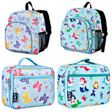 Personalized Backpack And Lunch Box Sets, Purple Backpack, Purple ... 21 Best Bpacks I Love Images On Pinterest Owl Bpack 19 Back To School With Texas Fashion Spot 37 For My Littles Cool Kids Clothes Punctuate Find Offers Online And Compare Prices At Storemeister Globetrotting Mommy Coolest For To Best First Toddler Preschoolers Little Kids Pottery Barn Mackenzie Aqua Mermaid Large Bpack Ebay 57917 New Pink And Gray Owls Print Racing Car Cath Kidston Kleine Kereltjes Gif Of The Day Shaggy Head Sleeping Bag Shop 3piece Quilt Set Get Free Delivery
