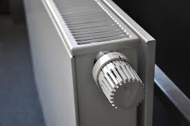 quel radiateur pour une chambre quel radiateur électrique utiliser pour une chambre