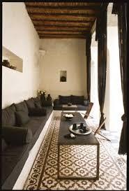 18 wohnzimmer orientalisch ideen wohnzimmer orientalisch