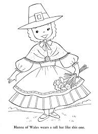 Printable Princess Coloring Pictures To Color
