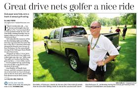 Dan Kelly… Thought He Only Won $5, Prize Was Actually A New Truck ... Kelly Preston Images Aloneinyourcar Hd Wallpaper And Background Douglas Truck In Front Of Company Limited Ford F150 Extended Cab Stx 44 Preowned Used Vehicles Auto Group Donates Truck To Montserrat Kellys Cars Home Facebook Kelly Car And Truck Center Service Parts Coupons 2019 Gmc Sierra Finiti Dealer Danvers Ma First Look Kelley Blue Book Ram 2500 Emmaus Chrysler Dodge Jeep Hsv Chevrolet Silverado