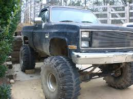 100 Used Lifted Chevy Trucks For Sale 1985 4x4 Cheap For