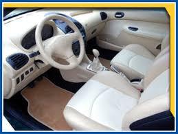 refaire siege voiture sellerie sur tableau de bord intérieur préparation esthétique