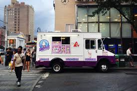 Cupcake Truck Nyc - Best Image Truck Kusaboshi.Com June Campaign Best Ny Beef Food Truck New York Council An Nyc Guide To The Trucks Around Urbanmatter 10 In India Teektalks Dumbo Street Eats Fun Foodie Tours Food Truck Crunchy Bottoms The In City Vote2sort Hero List America Gq Nycs Expedia Blog Best Taco Drink Pinterest And Nyc