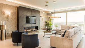 100 House Design Photos Interior Design Home Blackshaw Blackshaw