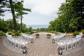 Unique Outdoor Wedding Ceremony Ideas 21 Most Black And White Themed