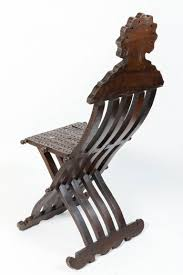 Syrian Mother-of-Pearl Inlaid Wooden Folding Chair – E-mosaik Set Of Six Italian Iron Leather Folding Chairs Circa 1950 Fniture Pair Wood Inessa Stewarts Antiques Millwards Wooden Chair Anthology Vintage Hire Worldantiquenet Old And Danish Made Iron Wood Garden Folding Chair Manssartoux Stock Robinia Spring Outdoor In Fiam Amazoncom Biscottini 2 Antique Handicrafts Directors Style With Frame Sturdy French And Vinterior Antique French Folding Chair Bi3 Portable Seating Multipurpose For