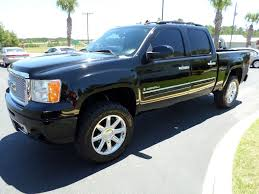 First Choice Auto Sales : 2007 GMC Sierra 1500 - Little River, SC First Choice Auto Sales 2007 Gmc Sierra 1500 Pictures Little Coastal Carolina Truck Guide Home Facebook Automotive Group 1606 W Hill Ave Valdosta Ga 31601 Buy 2002 Ford F250 Xlt Stock 160422 Waveland Ms 39576 North Body Suppliers And Manufacturers At New Used Cars For Sale Hawaii In Honolu Perfect Collision Inc Drivers Cadillac Mi Dealer Mount Airy Nc Trucks Royce Xchange 2013 Denali 160402 Ottawa Autorama 2015 Prime Parts Middletown Oh 2006 Chevrolet Silverado