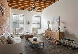 100 Brick Loft Apartments Silver S Springfield MA 01103