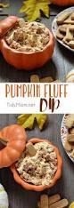 Weight Watchers Pumpkin Fluff Pie by Pumpkin Fluff