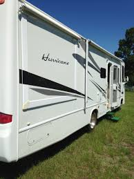 Top 25 Augusta, GA RV Rentals And Motorhome Rentals | Outdoorsy Augusta Auto Truck Sales Llc Home Ga Busmax Bus Van Rental Atlanta Rome Cartersville Lvo Trucks Driving Progress Vanguard Centers Ice Cream Bring To Your Door At Home And Work Utility Appliance Dolly Hand Truck Rental In Austin Tx Portable Storage Units Containers Defing A Style Series Moving Redesigns Waters Rentals 1561 Doug Bnard Pky 30906 Terminal Property Leases Myepg Environmental Products