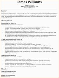 Legal Secretary Resume Examples 30 Legal Secretary Rumes Murilloelfruto Best Resume Example Livecareer 910 Sample Rumes For Legal Secretaries Mysafetglovescom Top 8 Secretary Resume Samples Template Curriculum Vitae Cv How To Write A With Examples Assistant Samples Khonaksazan 10 Assistant Payment Format Livecareer Proposal Sample Cover Letter Rsum Application