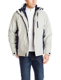 IZOD Men's Hooded Systems 3-In-1 Jacket At Amazon Men's Clothing ... 1816 Barn Jacket By Remington Threads Pinterest Patagonia Workwear Iron Forge Review Mountain Weekly News Mens Coats Sale Nordstrom Outdoor Life Coat Lucky Brand Waxed Medium Outerwear Gerry Sweater Down Izod Hooded Systems 3in1 At Amazon Clothing Orvis Corduroy Collar Cotton Big Box Outlet Store Field Stream Sts Ranchwear Brazos Black Country Outfitter Wrangler Boot Men Coats Jackets Jcrew