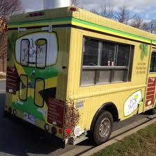 Wi Jammin Catering - Washington DC Food Trucks - Roaming Hunger Cluck Truck Washington Dc Food Trucks Roaming Hunger White Guy Pad Thai Los Angeles Map Best Image Kusaboshicom Running A Food Truck Is Way Harder Than It Looks Abc News 50 Shades Of Green Las Vegas Jacksonville Schedule Finder 10step Plan For How To Start Mobile Business Crpes Parfait Your Firstever Metro Restaurant Map Vacay Nathans Cart New York