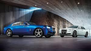 100 Rolls Royce Truck Configure Your