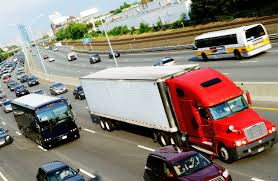 C.H. Robinson Hurt By Weak Pricing - WSJ Ch Robinson Case Studies 1st Annual Carrier Awards Why We Need Truck Drivers Transportfolio Worldwide Inc 2018 Q2 Results Earnings Call Lovely Chrobinson Trucksdef Auto Def Trucking Still Exploring Your Eld Options One Facebook Chrw Stock Price Financials And News Supply Chain Connectivity Together Is Smart Raconteur C H Wikipedia This Months Featured Cargo