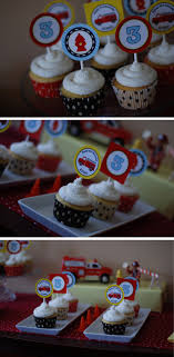 Alden's 3rd Firetruck Birthday Party - Anders Ruff Custom Designs, LLC Cupcakes Hannah Joys Cakes Fire Truck Ms Lauras Incredible Fire Engine Cake With Firefighter Themed Shared 8 Birthday Photo Truck Cupcake Gluten Free Emma Rameys Firetruck 3rd Party Lamberts Lately Desserts By Robin Flames Cool Criolla Brithday Wedding Bright Red Toppers Dump Cupcake Cake Chocolate Cupcakes Fil Flickr Decorations The Journey Of Parenthood Instant Download Printable Files