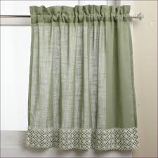 Linden Street Blackout Curtains by Brown Sheer Curtains Curtain Grommet Bedroom 135260cm Bedroom
