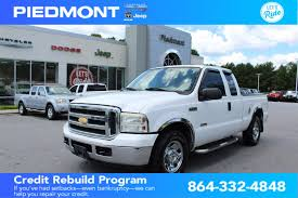 Pre-Owned 2006 Ford Super Duty F-250 Extended Cab Pickup In Anderson ... 2006 Ford F550 Altec At37g 42 Diesel Bucket Boom Truck Big Lowered06 F150 Regular Cab Specs Photos Modification Used Ford F 150 Xlt 4x4 For Sale In Hollywood Fl 96146 Super Duty Enclosed Utility Service Esu Ranger Americas Wikipedia F250 Harley Davidson Xl Sixdoor My 56k No Way Enthusiasts Forums West Auctions Auction Lariat 4 Wheel Drive Door Pin By Anthony Spadaro On Danger Ideas Pinterest Great Looking F150 Trucks And Trucks