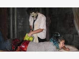 Halloween Horror Nights Frequent Fear Pass by Don U0027t Miss Universal Studios U0027