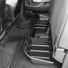 General Motors 23183674 Silverado Under Seat Storage Organizer ... Truck Under Seat Storage Diy Youtube Bestop Locking Under Seat Storage Box In Textured Black For 0710 2012 Gmc Sierra 1500 Bed Autopartswaycom Esp Accsories Labor Day Sale Tundratalknet Toyota Fathers Ttora Forum Lvadosierracom How To Build A Box Duha 20071 Underseat Gun Case F150 Supercab 092014 Safe And Safes Bunker Storagegun Safe Ford Community Of Tool Boxs B High Capacity Contractor Single Boxes At Logic 11 Yamaha Rhino Forumsnet