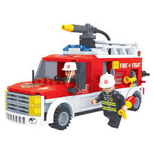 Ox Blocks - Fire Engine With Hose 207pcs Fire Hose Cnections On Truck Ez Canvas Tootsietoy Prewar Fire Engine Hose Truck 1937 1725301287 Keystone Packard Ladderhose Two Firemen Top Of A With Attached To Toy Lights Sound Ladder Electric Brigade American Fire Truck With Working Hose V10 Gamesmodsnet Fs19 Fireman Holding A Water Beside Stock Vector Art Hytrans Systems Haines Risk Webster Zacks Pics Vintage Original 1950s Tonka Role Of On Firefighters Car Photo
